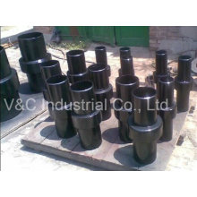 API 5L Pipeline Fitting Insulated Pipe Joint