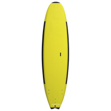 Soft Top Surfboard, Sup (Stand up Paddle Board) for Wholesale