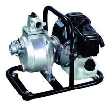 Gasoline Water Pump (WP10)