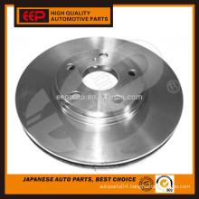 Brake Dics for Toyota Harrier/Lexus RX300 MCU15 43512-48010