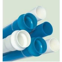Low Price Full Size PVC Pipe