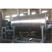 Sécheuse de plateau de chauffage électrique pour l'industrie chimique
