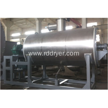 Vacuum Drying Machine for Drying Lithium Iron Phosphate