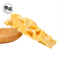 Popular freeze dried food in China pineapple fruit crisps