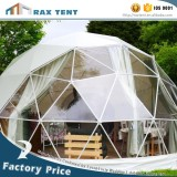 Large dome tent for wedding event car roof tent solar power tent for sale