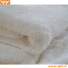 100% Cotton 16s Terry Towel for Hotel (DPF1013)