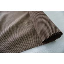 Wollstoff 30/70 Anzug