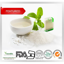 Massenpreis-organischer Stevia-Extrakt