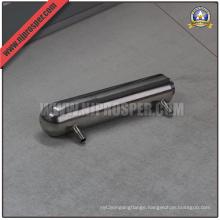 Stainless Sterilizer UV Housing (YZF-UVS19)