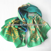 HA392-078 2013 Mode Schal für den Winter
