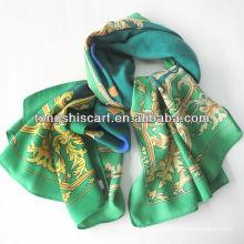 Cachecol de moda HA392-078 2013 para o inverno