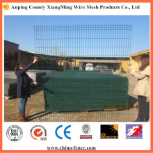 Welded Wire Fence Panels (WF1)