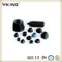 Unique Product From China Rubber Parts