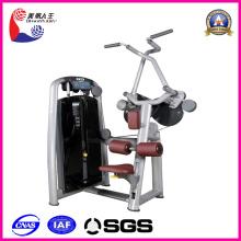 Gym Equipment Fitness Pulldown Machine