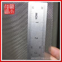 40 60 100 micron filter mesh