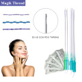 Produk terlaris PDO Thread Lift
