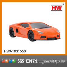 New Item plastic 1:16 4CH rc drift car sale not include battery