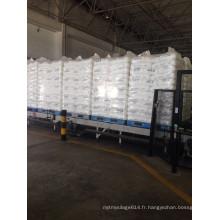 Fabricants chinois en gros plastique plateau d'emballage de film étirable
