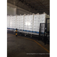 Fabricantes chineses por atacado bandeja de filme estirável de embalagens de plástico