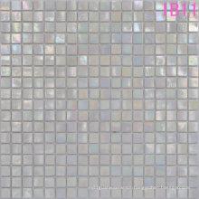 Mosaico De Vidrio