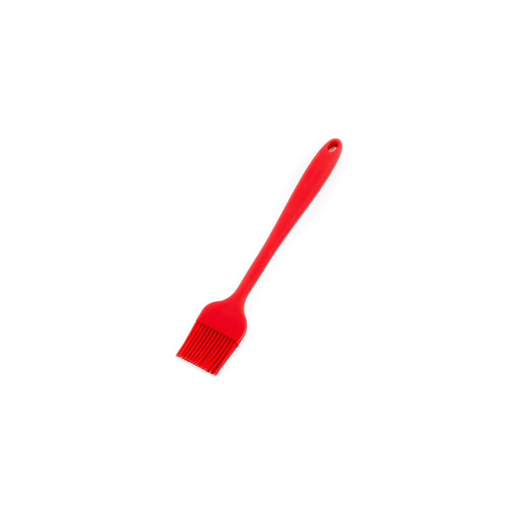BBQ oil brush