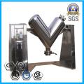 Mezclador V de alta calidad Vhj0.18