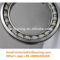 TCT high quality and cheap Excavator bearings CR4411PX1