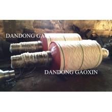 Paper Machine Calender Rolls