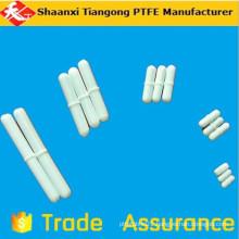 Free shipping 6*15mm ptfe magnetic stir sale in Philippines Brunei Cambodia IndonesiaLaos Malaysia Singapore Thailand Vietnam