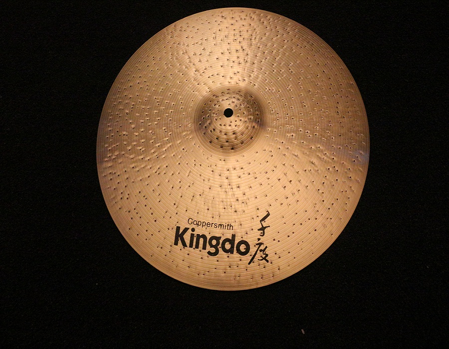 Cymbals For Drums
