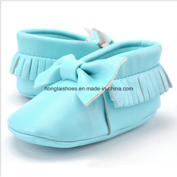 PU Models: Indoor Baby Toddler Shoes