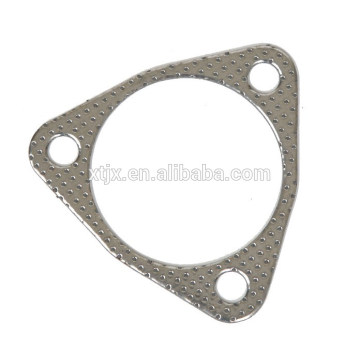Factory Top Quality Customized Shape valve cover gasket