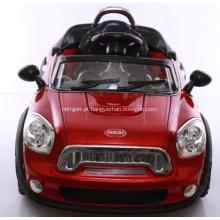 Crianças aniversário presentes bebê brinquedos do carro Electirc