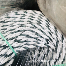 Promotional PE/PP Monofilament Rope