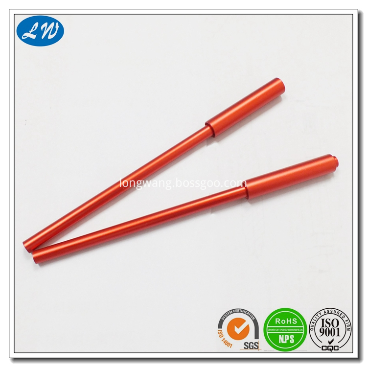 Metal Pen Accessories
