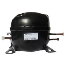 Compresores alternativos de refrigerador de 1 / 3HP 220-240V 50Hz Msa141q-S1a