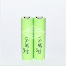 Samsung 30B 3000mah 18650 30A Rechargeable Battery