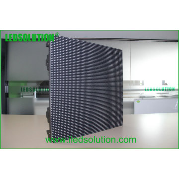 P10 Indoor Light Weight Events Rental LED Display