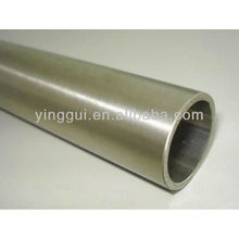 ASTM 1335 Alloy structural steel