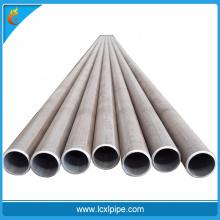 Diâmetro do tubo de aço inoxidável Tubo de aço inoxidável sem costura