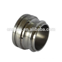 Hole machining turbo parts,turbo auto metal parts,designed OEM