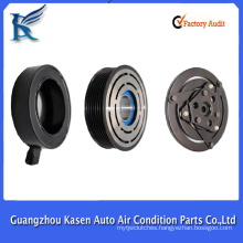 New brand CVC auto ac clutch parts for Renault 7PK