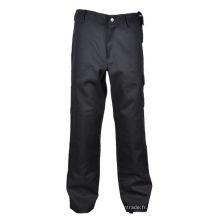 Pantalon hydrofuge à faible teneur en formaldéhyde fr pour l'industrie minière