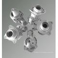 Suporte da carcaça de alumínio do motor de acionador de partida da série de Kb de Bosch