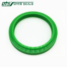Sello neumático no estándar estándar, sellos neumáticos personalizados