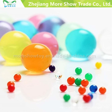 Crystal Soil Water Pearls Bio Gel Soil Water Beads for Plant