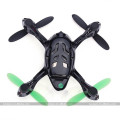 Hubsan X4 H107C 2.4G 4CH RC Helicopter Quadcopter With Camera RTF+Transmitter+Battery Mini Drones Remote Control Toys SJY-H107C