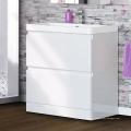 lavatório bacia banheiro vaidade bacia