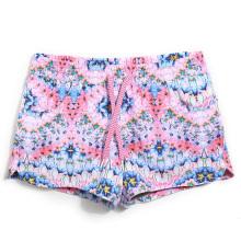 Bikini de verano para traje de baño de playa para mujeres