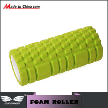 Balanced Body Trainning Foam Roller